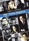 DVD & Blu-ray - Fbi Portés Disparus - Saison 3