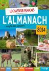 Almanach du chasseur français au fil des saisons (édition 2014)