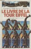 Le Livre De La Tour Eiffel