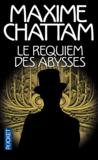 Livres - Le requiem des abysses