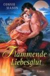 Livres - Flammende Liebesglut