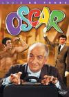 DVD &amp; Blu-ray - Oscar