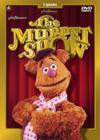 DVD & Blu-ray - The Muppet Show - 4