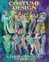 Livres - Costume Design