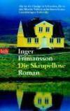 Livres - Die Skrupellose