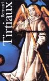 Coffret Folio Tirtiaux 4/00 3v