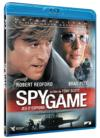 DVD & Blu-ray - Spy Game