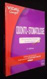 Odonto-stomatologie