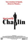 DVD &amp; Blu-ray - Chaplin