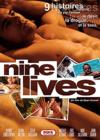 DVD & Blu-ray - Nine Lives