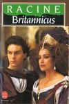 Livres - Britannicus