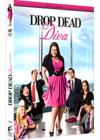 DVD & Blu-ray - Drop Dead Diva - Saison 1