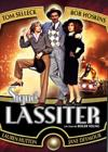 DVD &amp; Blu-ray - Sign Lassiter