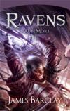 Ravens t.1 ; aubemort