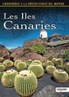 DVD &amp; Blu-ray - Croisires  La Dcouverte Du Monde - Vol. 73 : Les Iles Canaries