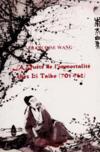 La quête de l'immortalité chez Li Taibo