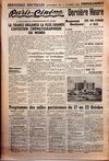 Presse - Paris Cinema N2 du 17/10/1945