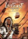 Lanfeust odyssey t.7 ; la méphitique armada