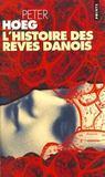 L'Histoire Des Reves Danois