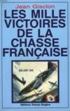 Mille Victoires Chasse