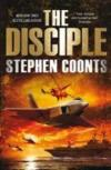 Livres - The Disciple