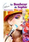 Le bonheur de Sophie