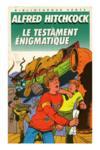 Le Testament Enegmatique