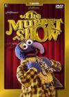 DVD & Blu-ray - The Muppet Show - 5