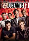 DVD & Blu-ray - Ocean'S Thirteen
