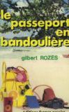 Le Passeport En Bandouliere.