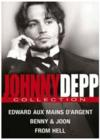 DVD & Blu-ray - Johnny Depp Collection - Coffret 3 Dvd