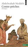 Contre-prêches