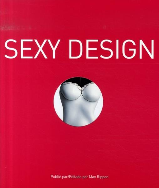 Sexy design  - Collectif