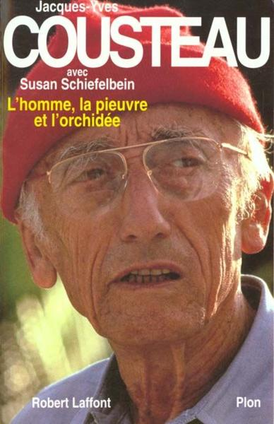 essays by jacques yves cousteau 1-16 of 111 results for jacques yves cousteau did you mean: jacquesyves cousteau click try in your search results to watch thousands of movies and tv shows at no additional cost with an amazon prime membership.