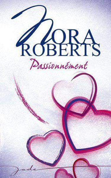 nora roberts livres en francais pdf
