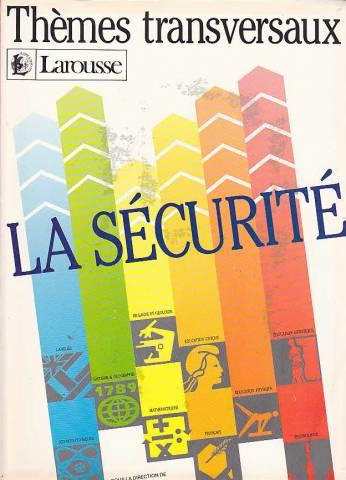 La Securite  - Laforêt