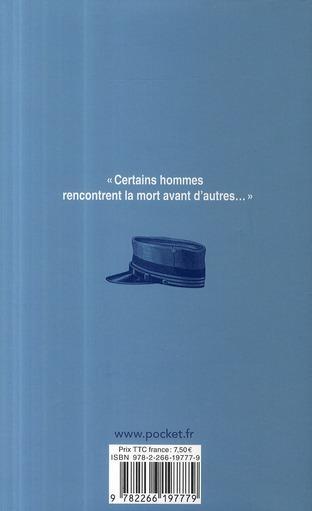 ... Dugain La Chambre Des Officiers Livre La Chambre Des Officiers Marc  Dugain ...