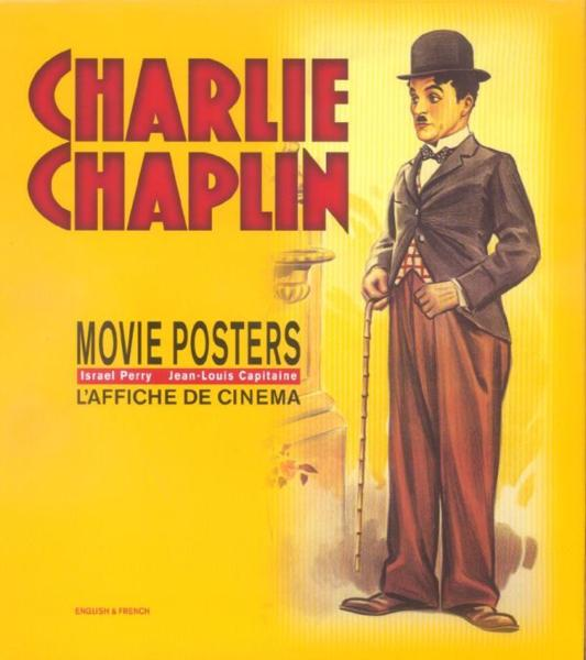 """essay on charlie chaplin Charlie chaplin, who brought laughter to millions worldwide as the silent """"little tramp"""" clown, had the type of deprived childhood that one would expect to find in a dickens novel."""
