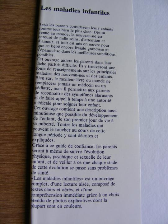 raymond boudon citation