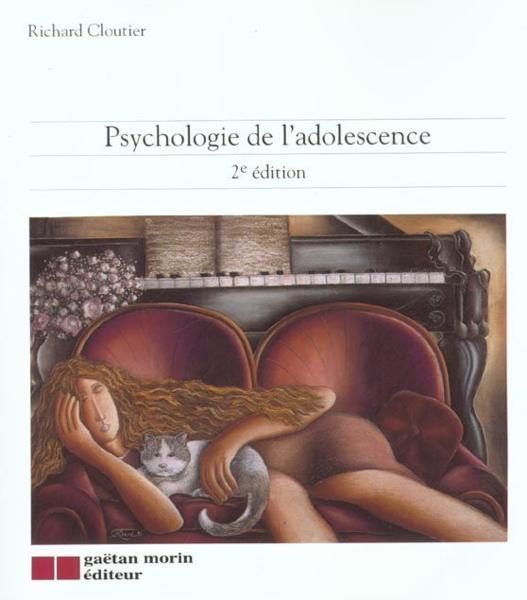 La carte de France des Maisons Des Adolescents -