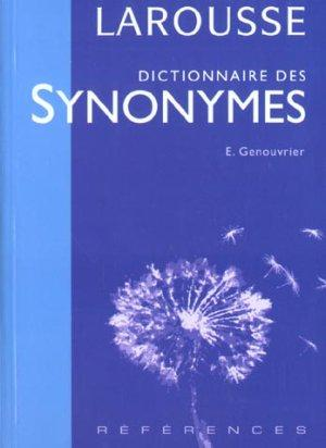 Livre cryptographie en pratique synonyme