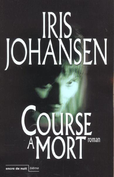 Johansen, Iris [5-Ebooks]