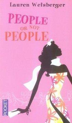 People or not people par A. L. B. dans COVE 6542307_10553434