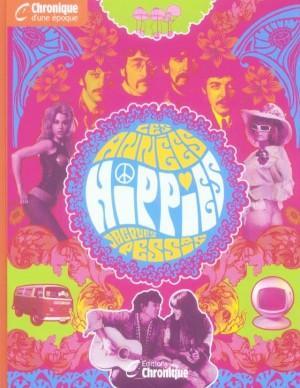Bibliographie hippie 949308_5129316