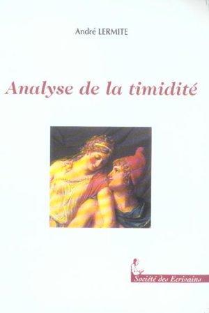 http://www.images-chapitre.com/ima1/original/333/1313333_3224973.jpg