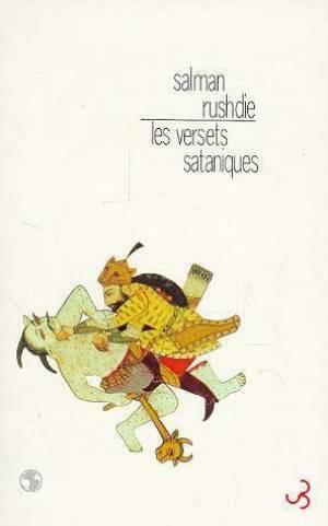Les Versest Sataniques (Salman Rushdie)