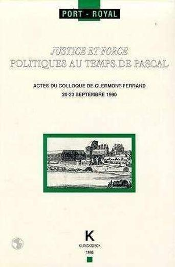 Justice et force  - Collectif