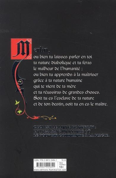 http://www.images-chapitre.com/ima1/original/344/25331344_5866268.jpg