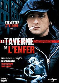 film La Taverne de l'enfer en streaming