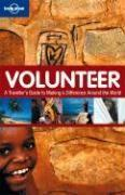 Volunteer  - Collectif